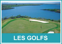Constance Hotel Experience Golfs