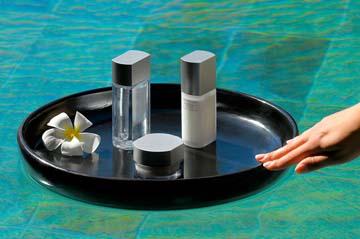 Constance Hôtels Ephelia Resort voyages de luxe 5 étoiles spa boutique